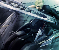Cloud_strife-wallpaper-10258914